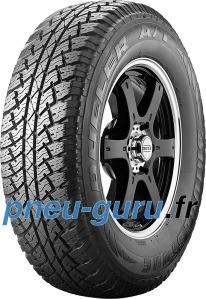 Bridgestone Dueler A/T 693 II 265/55 R19 109V