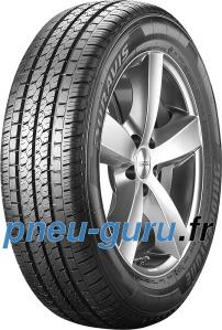 Bridgestone Duravis R410 XL pneu