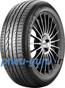 Bridgestone Turanza ER 300 195/55 R16 87V *