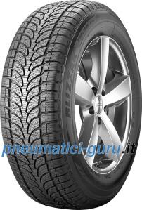 Bridgestone Blizzak LM-80 Evo
