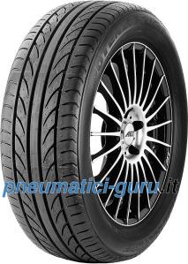 Bridgestone Potenza S-02 A