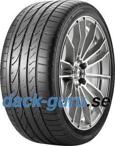 Bridgestone Potenza RE 050 A RFT 275/35 R18 95Y *, runflat