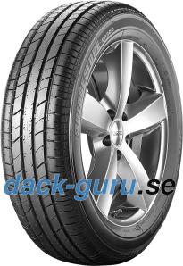 Bridgestone Turanza ER30C 205/55 R16C 98/96H