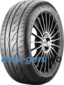 Bridgestone Potenza Adrenalin RE002 215/55 R17 94W