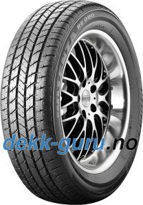 Bridgestone Potenza RE 080