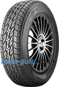 Bridgestone Dueler A/T 694 pneu
