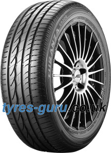 Bridgestone Turanza ER 300 Ecopia 205/55 R16 91V