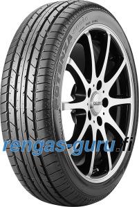 Bridgestone Potenza RE 030