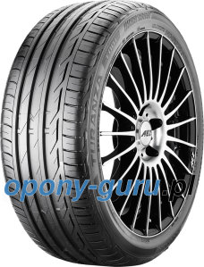 Bridgestone Turanza T001 Evo 195/45 R16 84V XL