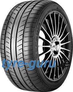 Bridgestone Expedia S-01