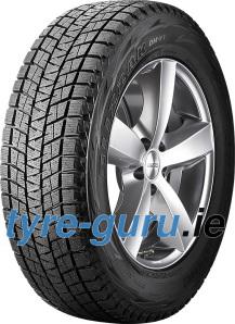 Bridgestone Blizzak DM V1 225/55 R18 98R