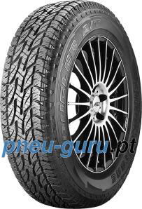 Bridgestone Dueler A/T 694 255/70 R16 111S RBL