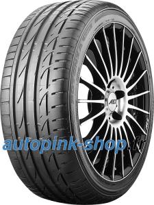 Bridgestone Potenza S001 RFT