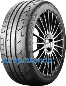 Bridgestone Potenza RE 070 R RFT