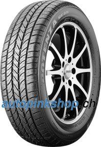 Bridgestone Potenza RE 88