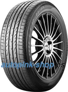 Bridgestone Dueler H/P Sport 235/50 R19 99V MO