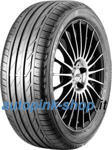 Bridgestone Turanza T001 Eco