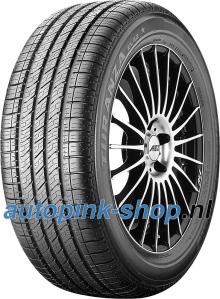 Bridgestone Turanza EL 42