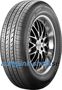 Bridgestone B 250 Ecopia 195/65 R15 91H