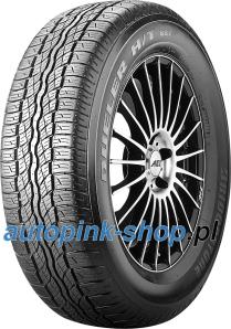 Bridgestone Dueler H/T 687