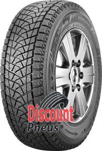 Bridgestone Blizzak DM Z3 XL pneu