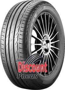 Comparer les prix des pneus Bridgestone Turanza T001