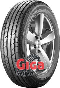 Bridgestone Turanza ER30C ( 195/60 R16C 99/97H ), LLKW LKW-Reifen