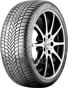 Bridgestone Weather Control A005 ( 205 60 R16 96V XL )