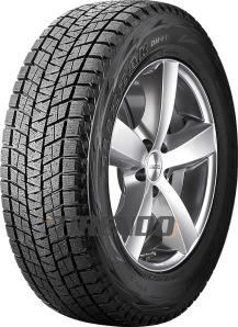 Bridgestone Blizzak DM V1