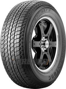 Bridgestone Dueler 840 H/T