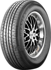 Bridgestone Turanza ER 30