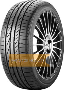 Potenza RE 050 A  doble marcaje 89ZR