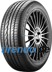 Bridgestone Turanza ER 300 Ecopia ( 185/65 R15 88H ), 30