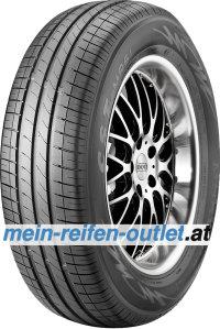 CST Marquis - MR61 155/65 R14 75T