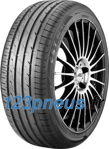 CST Medallion MD-A1 215/45 ZR17 91V XL