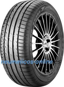 CST Adreno H/P Sport AD-R8 ( 215/55 R18 95H ) 215/55 R18 95H