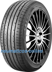 CST Medallion MD-A1 ( 195/45 R16 84V XL )