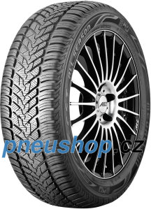 CST Medallion All Season ACP1 ( 215/55 R17 98V XL )