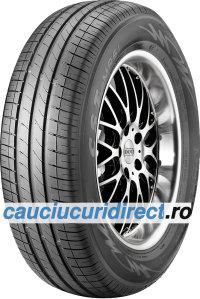 CST Marquis - MR61 ( 215/65 R15 100H )