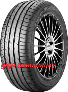 CST Adreno H/P Sport AD-R8 ( 225/65 R17 102V )