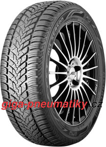 CST Medallion All Season ACP1 ( 205/55 R17 95V XL )