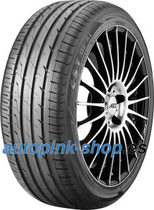CST Medallion MD-A1 235/45 ZR18 98W XL