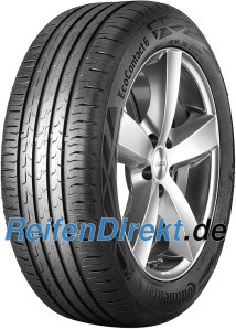 continental-ecocontact-6-195-60-r15-88v-