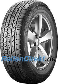 continental-conticrosscontact-uhp-225-55-r18-98v-