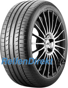 continental-sportcontact-5p-305-30-zr19-102y-xl-mit-felgenrippe-ro1-
