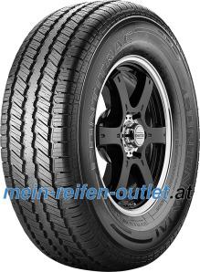 Continental Conti-Trac SUV XL pneu