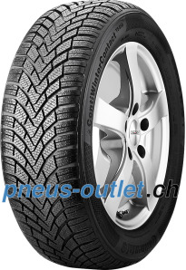 Continental ContiWinterContact TS 850 185/65 R14 86T