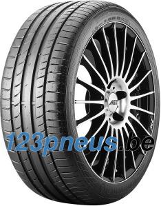 Continental Conti-SportContact 5P pneu