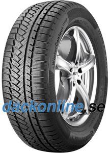 Köp Continental WinterContact TS 850P ( 265/65 R17 112H , SUV ) Billigt Online