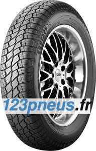 Continental CT 22 ( 165/80 R15 87T WW 20mm )